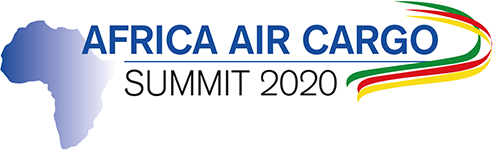Africa Air Cargo Summit 2020